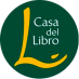 CASA DEL LIBRO