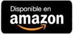 DISPONIBLES.AMAZON